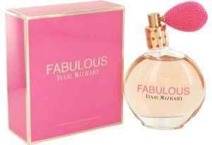 Fabulous Perfume, de Isaac Mizrahi · Perfume de Mujer