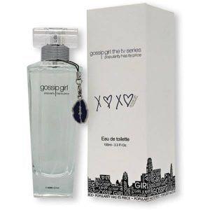 Gossip Girl Xoxo Perfume, de ScentStory · Perfume de Mujer