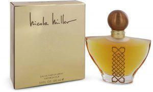 Nicole Miller New Perfume, de Nicole Miller · Perfume de Mujer