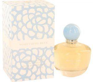 Something Blue Perfume, de Oscar de la Renta · Perfume de Mujer