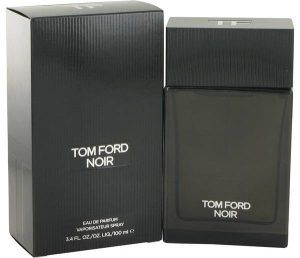 Tom Ford Noir Cologne, de Tom Ford · Perfume de Hombre