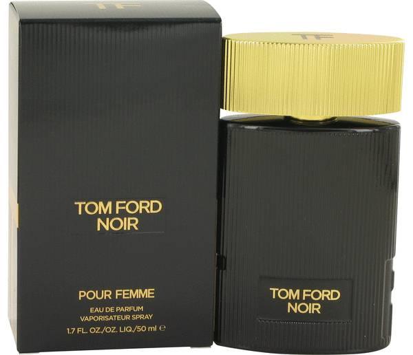 perfume Tom Ford Noir Perfume