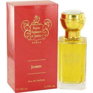 Jasmin Maitre Parfumeur Et Gantier Perfume, de Maitre Parfumeur et Gantier · Perfume de Mujer