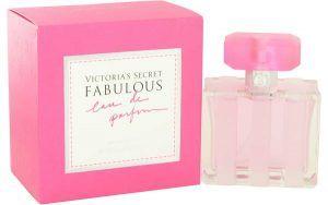 Victoria's Secret Fabulous Perfume, de Victoria's Secret · Perfume de Mujer