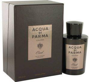 Acqua Di Parma Colonia Intensa Oud Cologne, de Acqua Di Parma · Perfume de Hombre