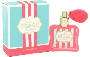 Sexy Little Things Tease Please Perfume, de Victoria's Secret · Perfume de Mujer