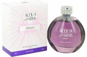 Acqua Di Parisis Milano Perfume, de Reyane Tradition · Perfume de Mujer