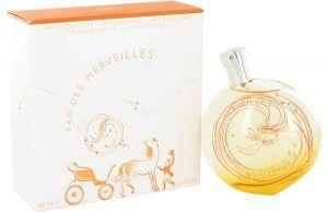 Eau Des Merveilles Au Bal Des Etoiles Perfume, de Hermes · Perfume de Mujer