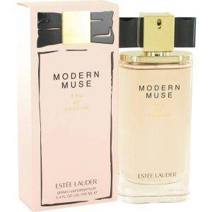 Modern Muse Perfume, de Estee Lauder · Perfume de Mujer