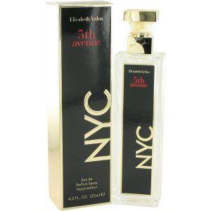 5th Avenue Nyc Perfume, de Elizabeth Arden · Perfume de Mujer