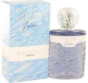 Eau De Rochas Fraiche Perfume, de Rochas · Perfume de Mujer