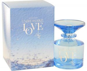 Unbreakable Love Perfume, de Khloe and Lamar · Perfume de Mujer