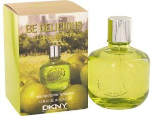 Be Delicious Picnic In The Park Perfume, de Donna Karan · Perfume de Mujer