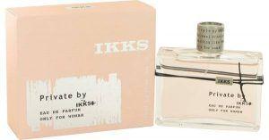 Private Ikks Perfume, de IKKS · Perfume de Mujer