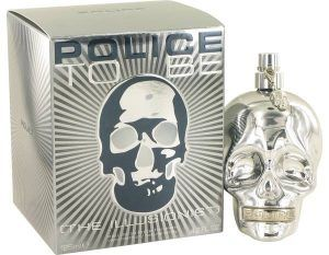 Police To Be The Illusionist Cologne, de Police Colognes · Perfume de Hombre
