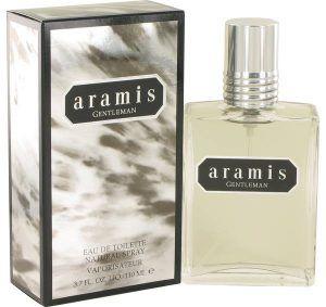 Aramis Gentleman Cologne, de Aramis · Perfume de Hombre