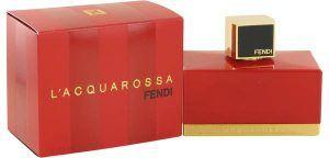 Fendi L'acquarossa Perfume, de Fendi · Perfume de Mujer