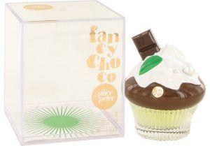 Fancy Choco Perfume, de Alice & Peter · Perfume de Mujer
