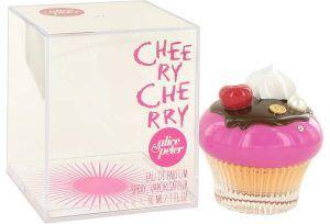 Cheery Cherry Perfume, de Alice & Peter · Perfume de Mujer