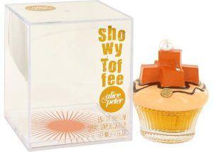 Showy Toffee Perfume, de Alice & Peter · Perfume de Mujer