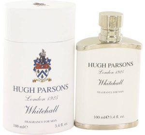 Hugh Parsons Whitehall Cologne, de Hugh Parsons · Perfume de Hombre