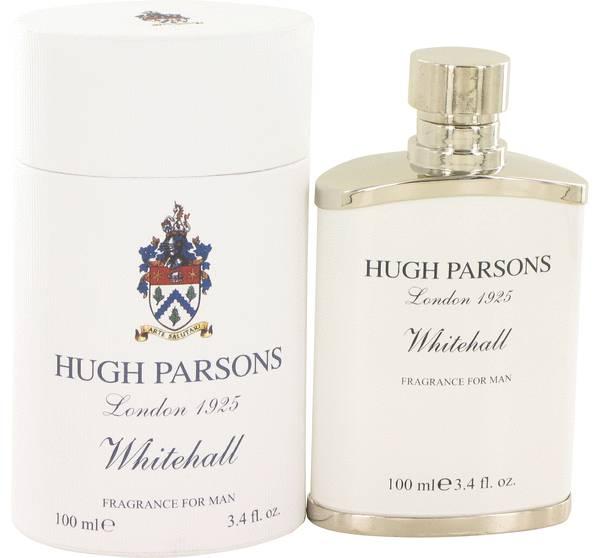 perfume Hugh Parsons Whitehall Cologne