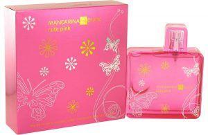 Mandarina Duck Cute Pink Perfume, de Mandarina Duck · Perfume de Mujer