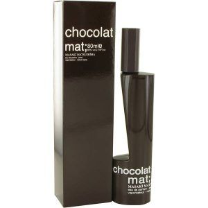 Chocolat Mat Perfume, de Masaki Matsushima · Perfume de Mujer
