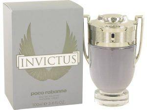 Invictus Cologne, de Paco Rabanne · Perfume de Hombre