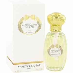 Mandragore Pourpre Perfume, de Annick Goutal · Perfume de Mujer