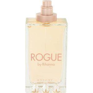 Rihanna Rogue Perfume, de Rihanna · Perfume de Mujer