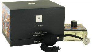 Bill Blass Couture 8 Perfume, de Bill Blass · Perfume de Mujer
