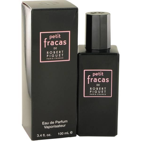 perfume Petit Fracas Perfume