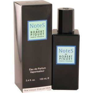 Notes Perfume, de Robert Piguet · Perfume de Mujer