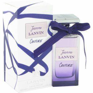 Jeanne Lanvin Couture Perfume, de Lanvin · Perfume de Mujer