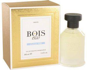 Bois Classic 1920 Perfume, de Bois 1920 · Perfume de Mujer