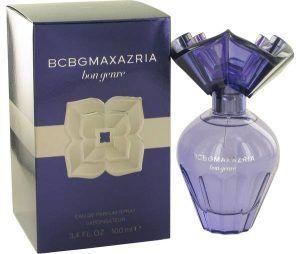 Bon Genre Perfume, de Max Azria · Perfume de Mujer