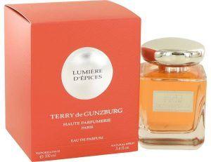 Lumiere D'epices Perfume, de Terry De Gunzburg · Perfume de Mujer