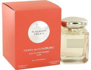 Flagrant Delice Perfume, de Terry De Gunzburg · Perfume de Mujer