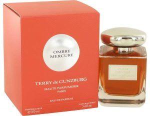 Ombre Mercure Perfume, de Terry De Gunzburg · Perfume de Mujer