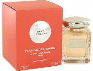 Reve Opulent Perfume, de Terry De Gunzburg · Perfume de Mujer