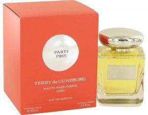 Parti Pris Perfume, de Terry De Gunzburg · Perfume de Mujer