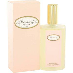 Eau De Bonpoint Perfume, de Annick Goutal · Perfume de Mujer