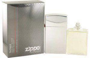 Zippo Original Cologne, de Zippo · Perfume de Hombre