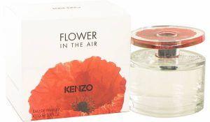 Kenzo Flower In The Air Perfume, de Kenzo · Perfume de Mujer