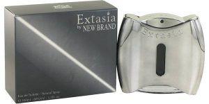 Extasia Perfume, de New Brand · Perfume de Mujer