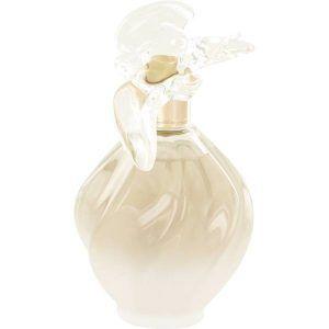 L'air Perfume, de Nina Ricci · Perfume de Mujer