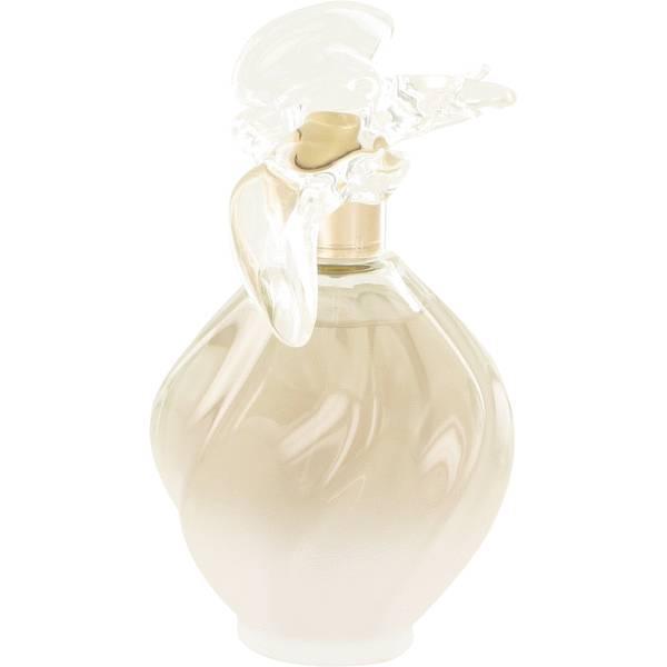 perfume L'air Perfume