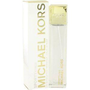 Michael Kors Sporty Citrus Perfume, de Michael Kors · Perfume de Mujer