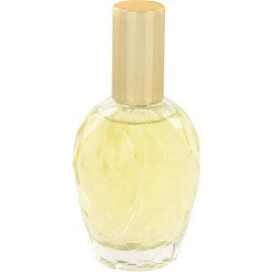 Gunne Sax Vintage Vanilla Perfume, de Jessica McClintock · Perfume de Mujer